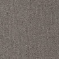 High Thread Count Sheets: Charcoal Hotel by Biltmore HOTEL MICRO 700 KPC