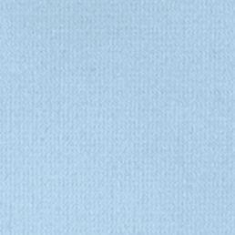 400-500 Thread Count Sheets: Sisley Blue Biltmore 510 TRIPLE BLEND KPC