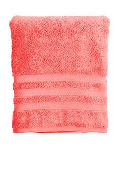 Biltmore CENTURY TOWEL