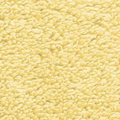 Bed and Bath Wedding Gifts: Gifts Under $50: Yellow Biltmore BILTMORE CENTRY MAT