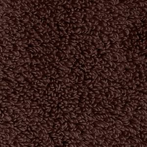 Solid Towels: Wern Brown Biltmore CENTURY WASHCLOTH