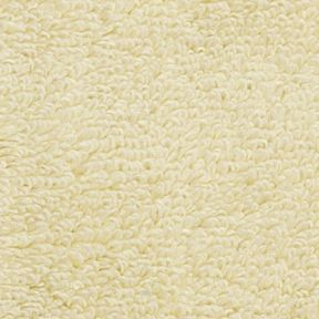 Kids Beach Towels: Ivory Biltmore CENTURY WASHCLOTH