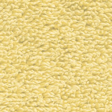 Solid Towels: Yellow Biltmore CENTURY WASHCLOTH