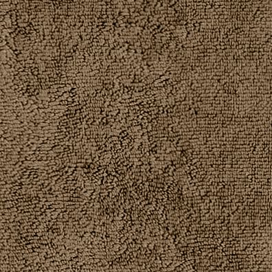Solid Towels: Wern Brown Biltmore BILTMORE CENTRY MAT