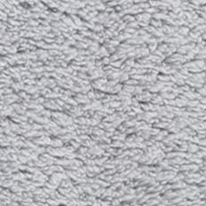 Solid Towels: Iron Grey Biltmore BILTMORE LEGACY WASH