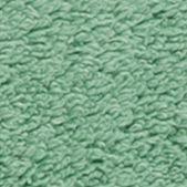 Bed & Bath: Solid Towels Sale: Seaweed Biltmore BILTMORE LEGACY WASH