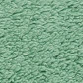 Solid Towels: Seaweed Biltmore BILTMORE LEGACY HAND