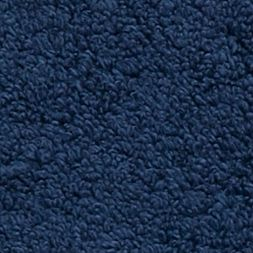 Solid Towels: Navy Show Biltmore BILTMORE LEGACY HAND