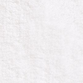 Bath Rugs: White Biltmore Providence Hygro Cotton Bath Rug