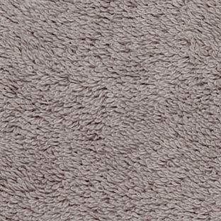 Live In Color: Cargo Gray Biltmore BILT PIMA WASH