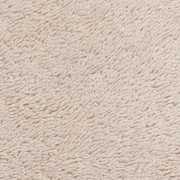 Solid Towels: Pebble Biltmore BILT PIMA WASH