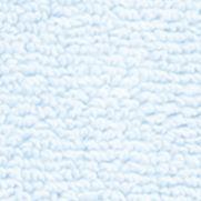 Solid Towels: Sisley Blue Biltmore BILT ARTISAN HAND