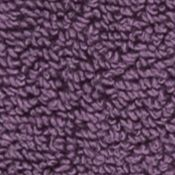 Bed & Bath: Solid Towels Sale: Peru Purple Biltmore BILT ARTISAN HAND