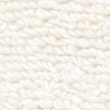 Solid Towels: Stone Biltmore BILT ARTISAN HAND