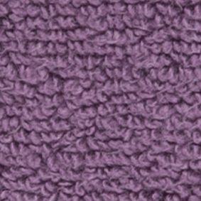Biltmore® For Your Home: Peru Purple Biltmore BILT ARTISAN HAND