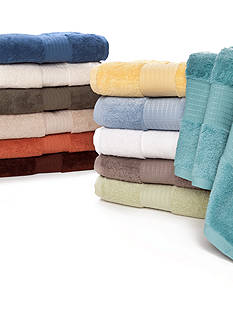 Biltmore® For Your Home Providence High Loft & Luxury Towel