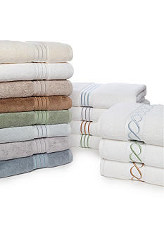Hotel by Biltmore® Microcotton Towel
