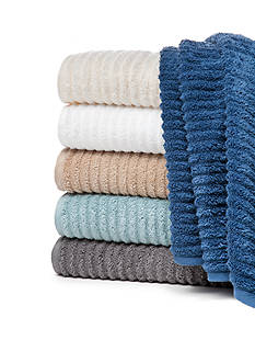 Biltmore® For Your Home Century Rib Towels