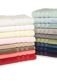 Biltmore For Your Home Century Towels