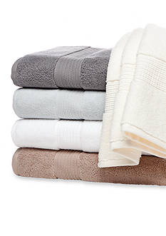 Hotel by Biltmore® Suite Collection MicroCotton Towel