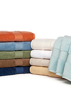 Biltmore For Your Home Legacy Towels
