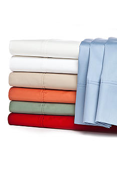 Biltmore® For Your Home 450 Thread Count Flexi Fit Sheet Sets