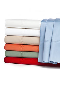 Biltmore® For Your Home 450 Thread Count Flexi Fit® Sheet Set