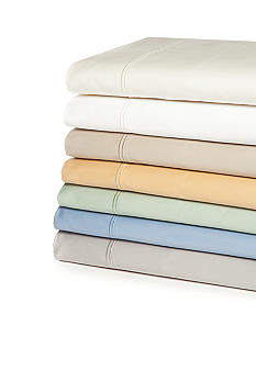 Biltmore® For Your Home 800 Thread Count Sheet Set