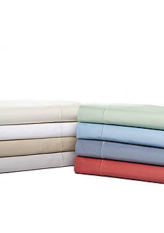 Biltmore® For Your Home 610 Thread Count Flexi Fit® Sheet Set