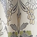 Bed & Bath: Floral Sale: Multi Biltmore DYNASTY SQ 20