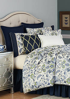 Biltmore® For Your Home Dynasty Bedding Collection