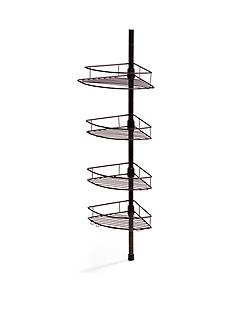 Taymor Shower Caddy Tension Pole
