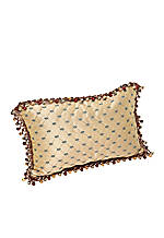 Triumph Boudoir Decorative Pillow 13-in. x 20-in.