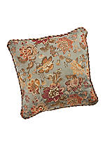 Triumph Square Decorative Pillow 20-in. x 20-in.