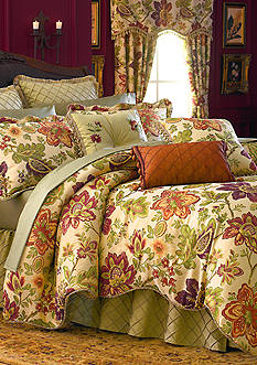 Biltmore For Your Home Festival Bedding
