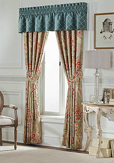 Biltmore VIRGINIA VALANCE