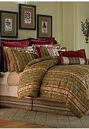 Biltmore® For Your Home Antoine Bedding Collection