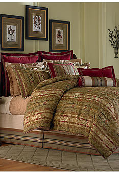 Biltmore For Your Home Antoine Bedding Collection