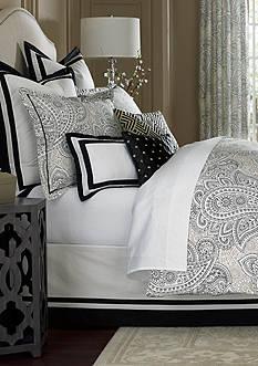 Biltmore Ramble Queen Comforter Set