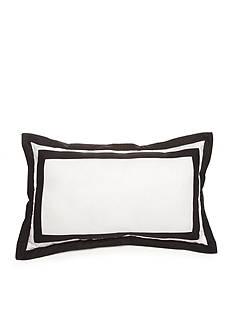 Biltmore Ramble Oblong Decorative Pillow
