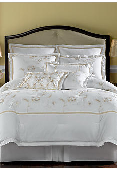 Hotel by Biltmore Arcade Bedding Collection