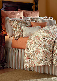 Biltmore® For Your Home Earlom Bedding Collection