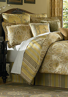 Biltmore® For Your Home Equestrian Bedding Collection