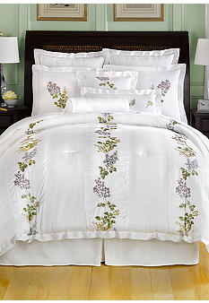 Hotel by Biltmore Pergola Bedding Collection