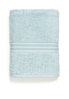 Home Accents Soft Essentials Bath Towel