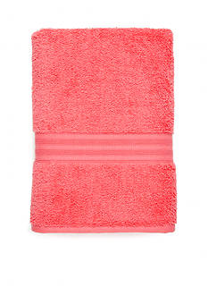 Home Accents Soft Essentials Bath Towel