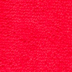 Solid Towels: Coral Casa Home Accents HYGRO CTN BATH