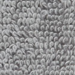 Bed & Bath: Solid Towels Sale: Warm Gray Home Accents HYGRO CTN HAND