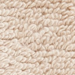 Solid Towels: Sand Beach Home Accents HYGRO CTN BATH