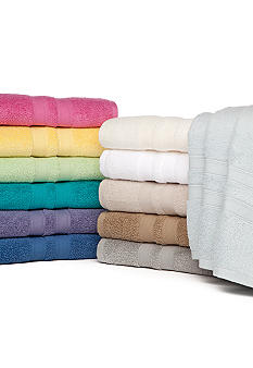 Home Accents Infinite Loft Towel